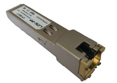 transceptor óptico do sfp